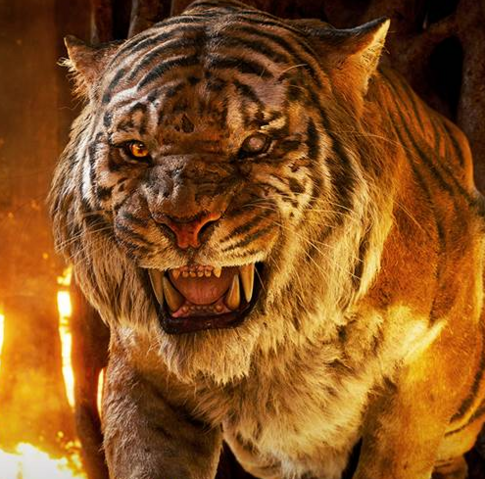 File:Shere Khan 2016 live action.PNG
