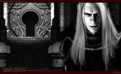 File:Prince Nuada - Genesis.jpg