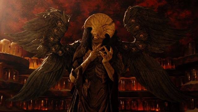 File:Angel of death.png