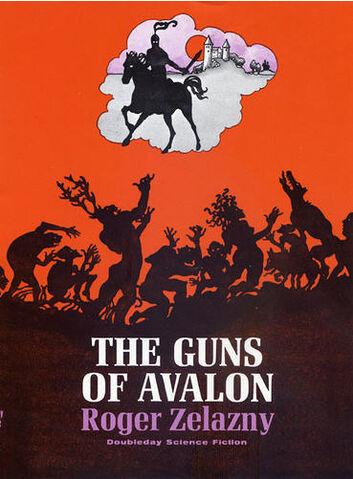 File:The Guns of Avalon.jpg