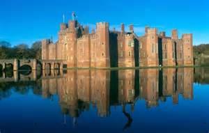 File:Ludlow Castle.jpg