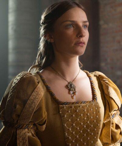 File:Anne of Lancaster.jpg