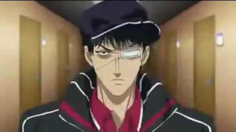 NPOT OVA vs Genius 10 trailer