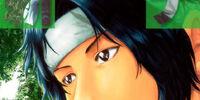New Prince of Tennis Manga Volume 4
