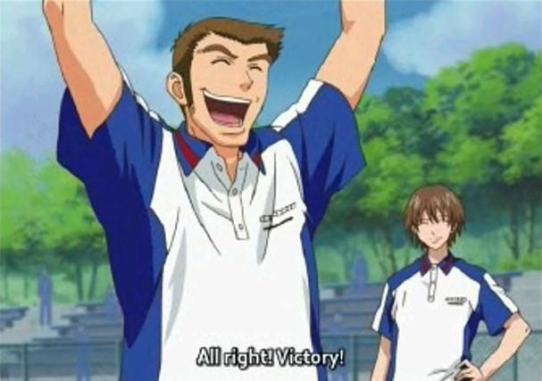 File:30.Victory.jpg