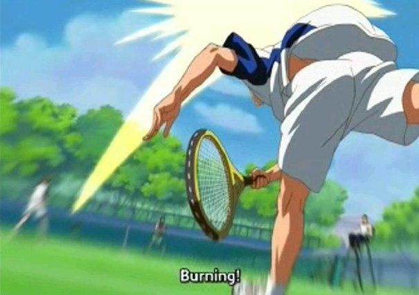 File:7.Burning.jpg