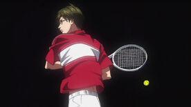 Tezuka cant handle Yamato's Gun'u Yume Utsutsu