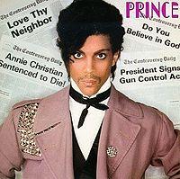200px-Prince Controversy
