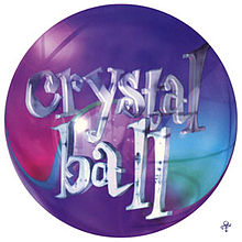 File:Crystal ball.jpg