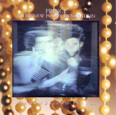 File:Diamonds and Pearls album.jpg