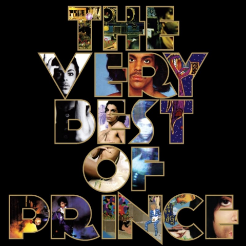 File:Very best of prince.png