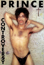 Prince controversy tour
