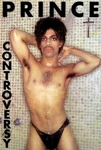 File:Prince controversy tour.jpg