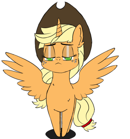 File:Apple Poof.png