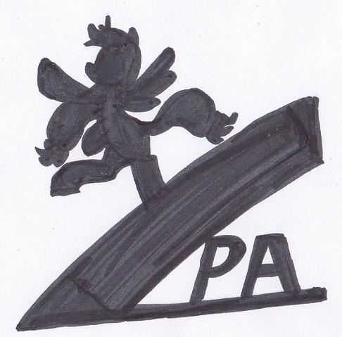 File:PA logo.png