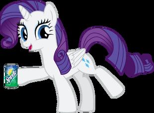 Princess of Sprite