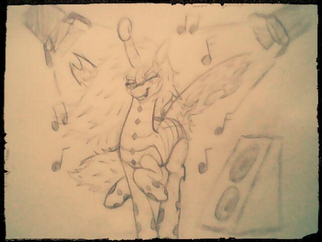 File:Dancing Chitty.jpg