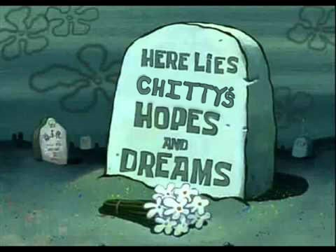 File:Chittys hopes and dreams.jpg