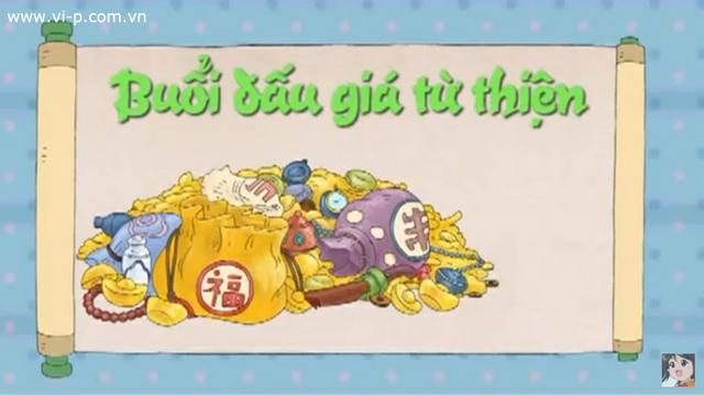File:Buoi Dau Gia Tu Thien title.png