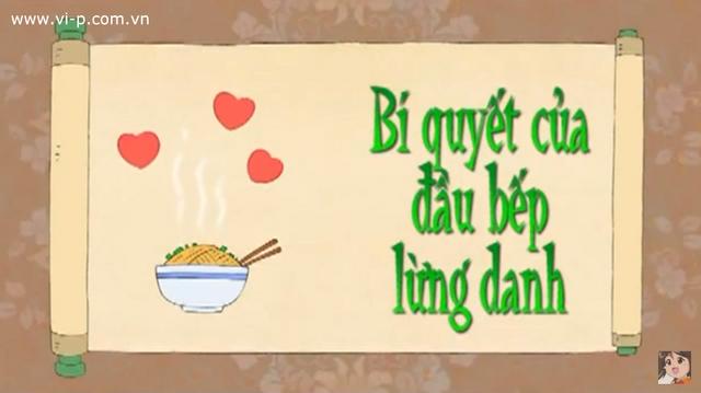 File:Bi Quyet Cua Dau Bep Lung Danh title.png