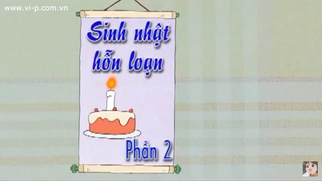 File:Sinh Nhat Hon Loan 2 title.png