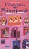 File:Princess Academy Italian Cover.jpg