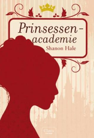 File:Princess Academy Dutch Cover.jpg