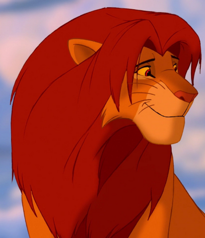 File:Simba-Headshot.png