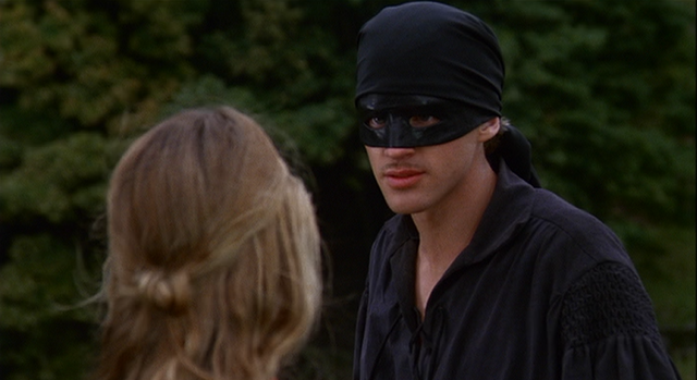 File:Dread Pirate Roberts.png