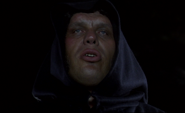 File:Fezzik as the Dread Pirate Roberts.png