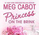 The Princess Diaries; Princess On The Brink