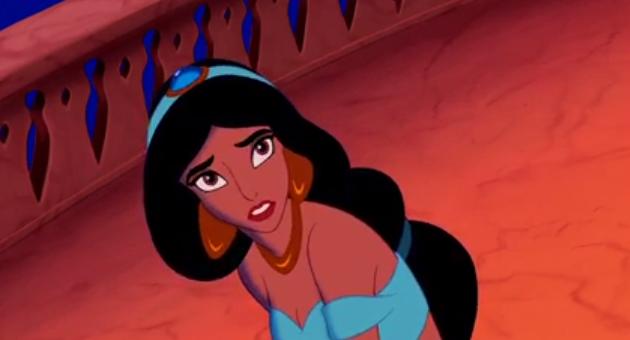 File:Jasmine 2.png