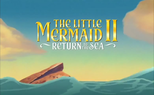 File:The Little Mermaid II Return to the Sea.png