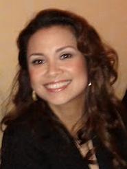 File:Lea Salonga.png