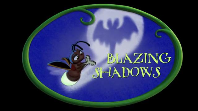 File:Blazing Shadows.png