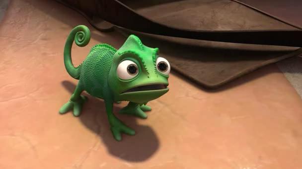 File:Pascal.png