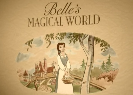 File:Belle's Magical World 2.png