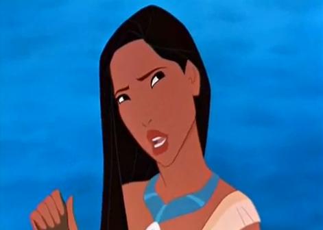 File:Pocahontas 1.png