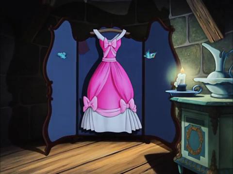 File:1st dress.png