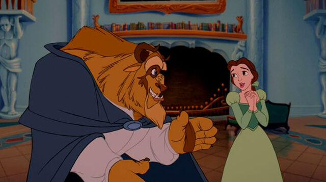 File:Beauty and Beast.jpg