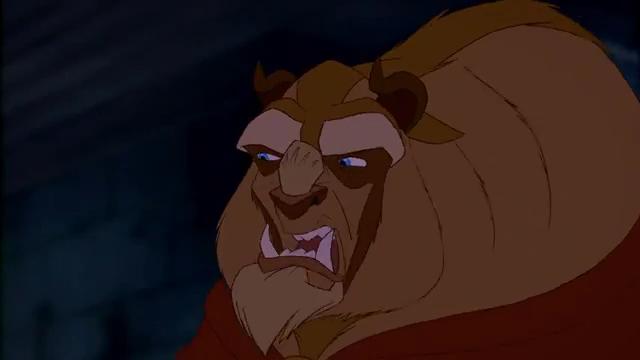 File:Adam as Beast.png