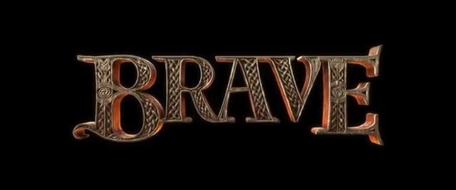 File:Brave.png