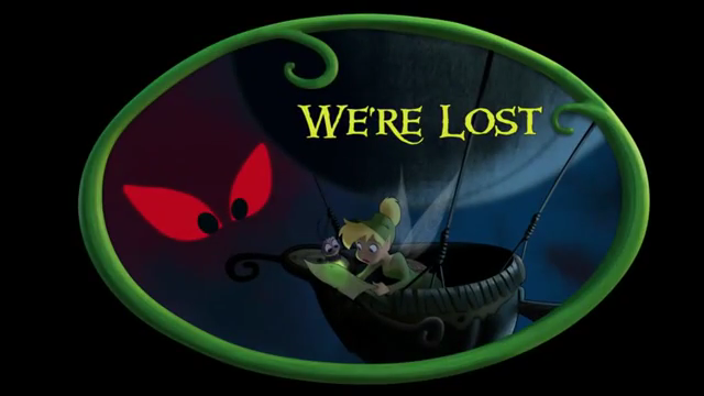 File:We're Lost.png