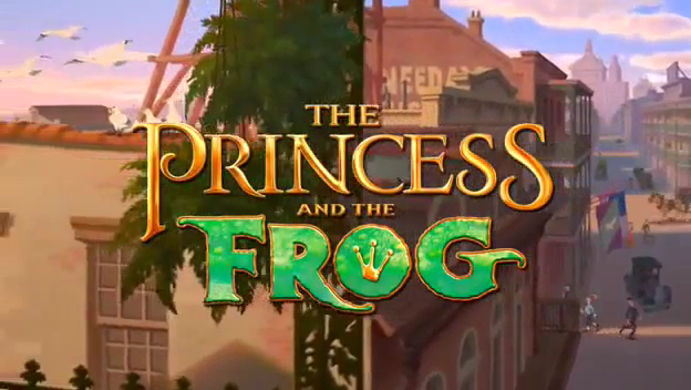 File:The Princess and the Frog.png