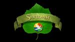 How I Train - Silvermist