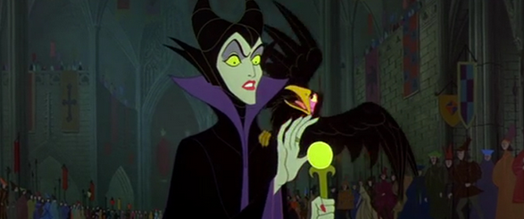 File:Malificent.png