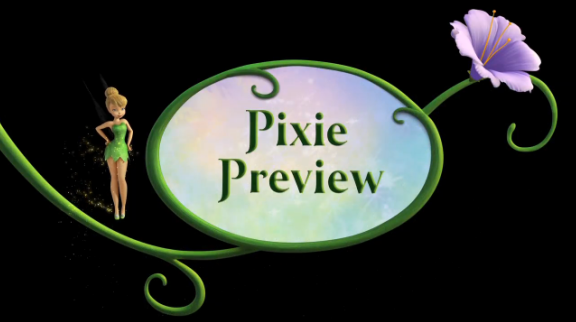 File:Pixie Preview logo.png