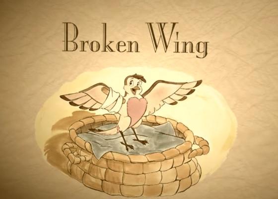 File:Broken Wing.png