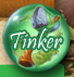 File:Tinker orb.png