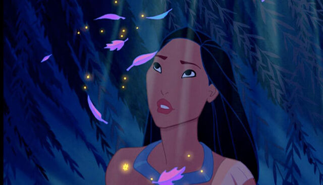 File:Pocahontas movie.jpg